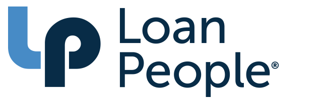 Styer Team at LoanPeople